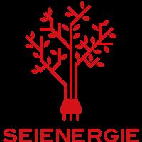 logo seienergie - Sei Energie Palermo