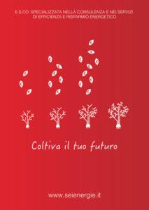 coltiva-il-tuo-futuro-adv