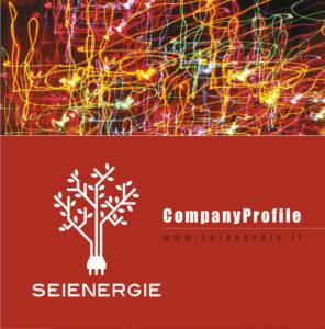 cover_companyprofile
