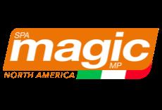 magicmp
