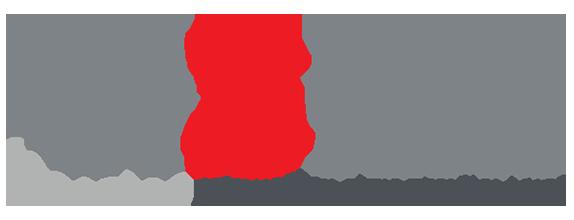 plasticsystems-logo-new