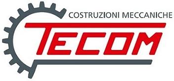 tecom_logo3-4